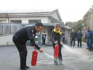 火災訓練 PC190572_convert_20111222141339