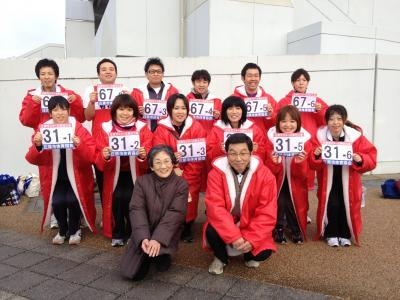 12月4日 スター式駅伝 IMG_0456