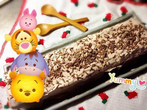 cake_2014021100495440f.jpg