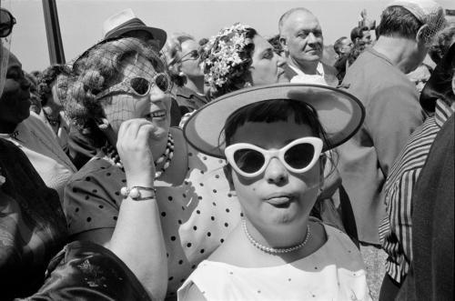 Henri-Cartier-Bresson1960_convert_20120126222203.jpg