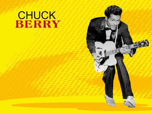 chuck_berry_wall01jgoe_convert_20120126223728.jpg