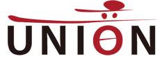 UNI音 Logo