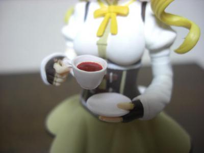 image_0038.jpg