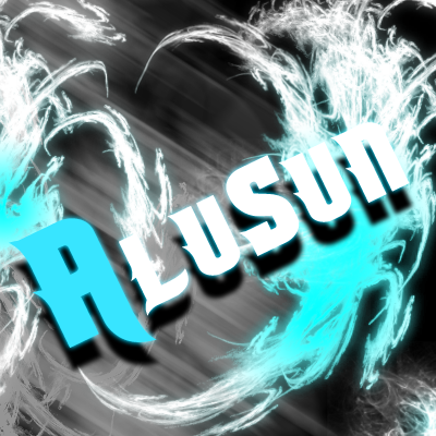 AluSuN