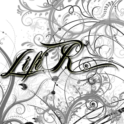 LifiR