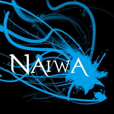 Naiwa.png