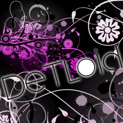Detloid
