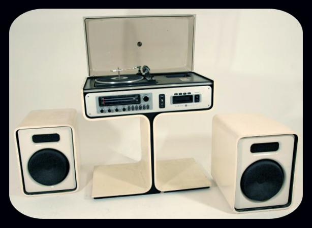 GE Stereo Music Systemg copy