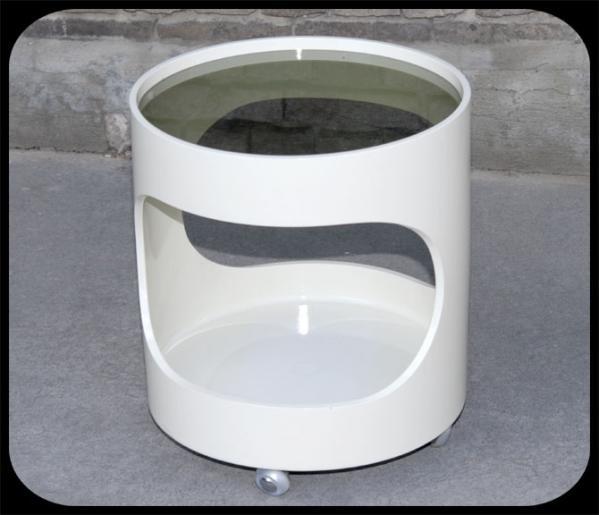 LUNA-Mobel  2492