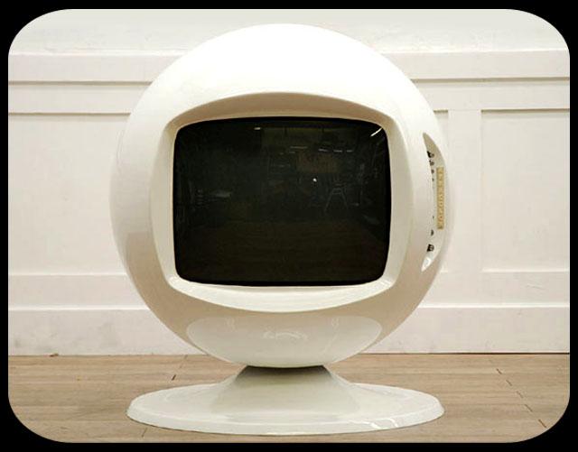 KERACOLOR  TV 1