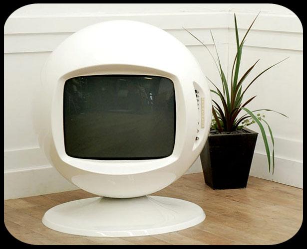 KERACOLOR  TV 3