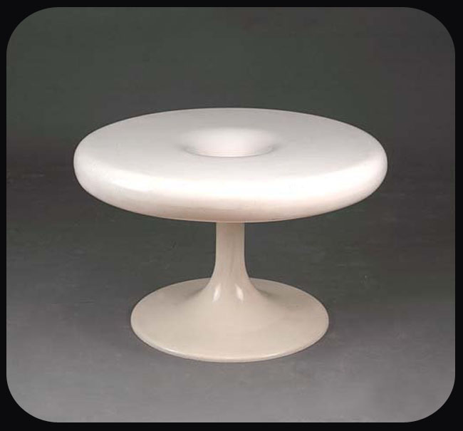Kantarelli table_1