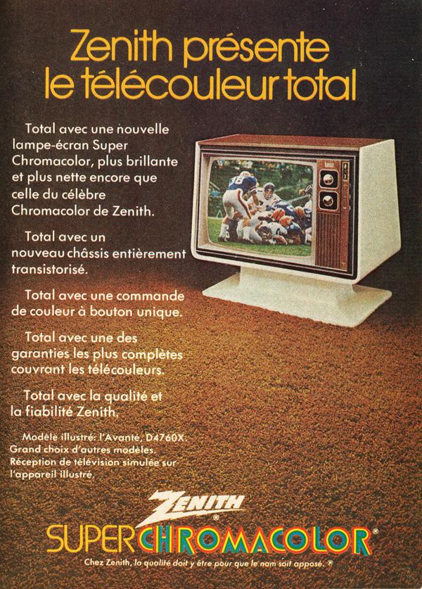 zenith-telecouleur-total-1973.jpg