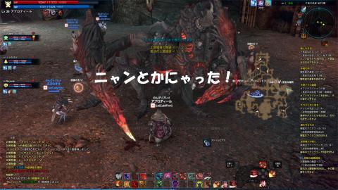 TERA_20120304_002851.jpg