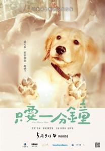 台湾公開は5月9日!