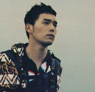 「週末画報」2011/10/29號:別冊