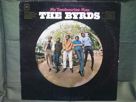 mr tambourine man 01