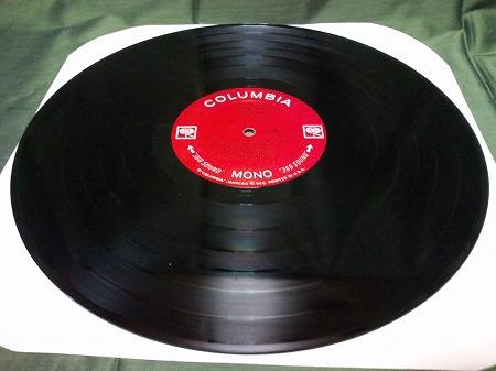 mr tambourine man 04