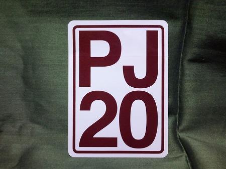 PJ20.jpg
