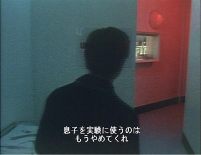 マイドク1