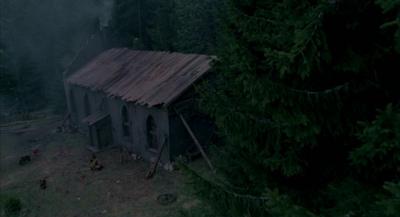 ハウス・オブ・ブラッド2