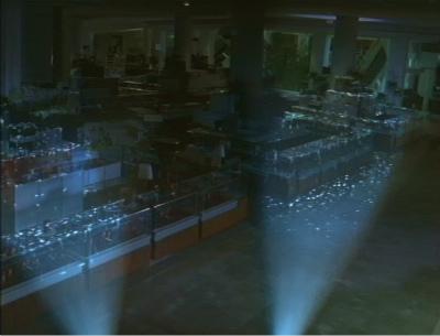 ラッツ(2002)9