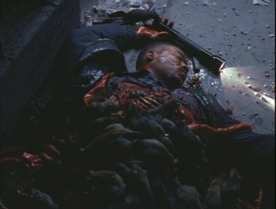 ラッツ(2002)14