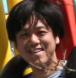 舛谷剛(ますたに つよし)