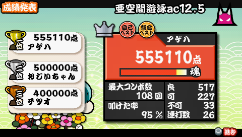 20120720112954.png