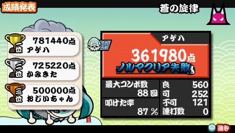 20120720133652.png