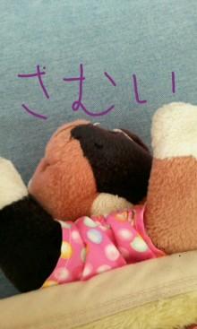 さくらっちのヒトリゴト-Oekaki_0001.jpg