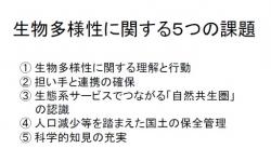 141113raku-take-01.jpg