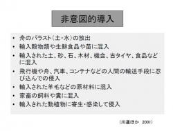 141113raku-take-04.jpg