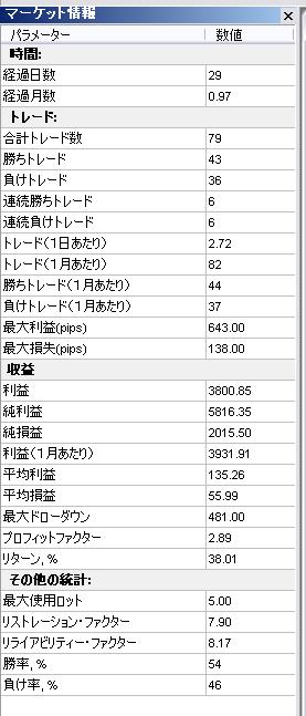 1107検証001