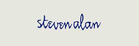 Stevn-Alan-Logo_20110214185205_20110921173910.jpg