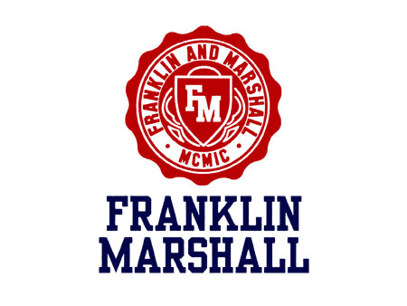 franklin_logo_20110308143237_20110815133913_20110909182016.jpg