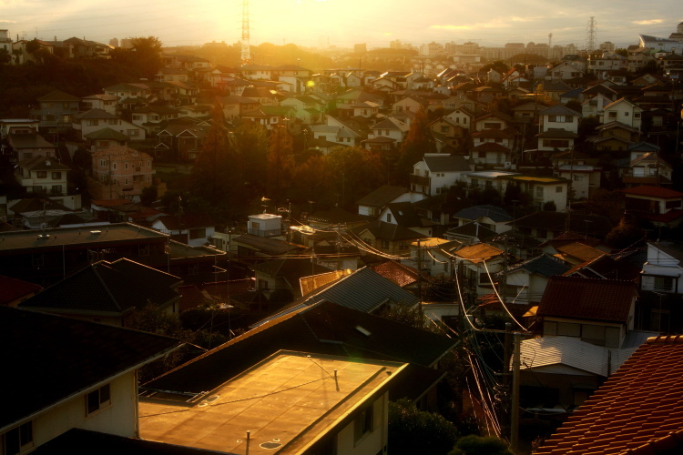 20110923町3