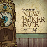 new pokerface1
