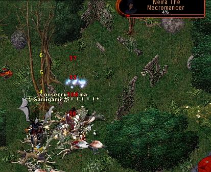 screenshot_037_8.jpg