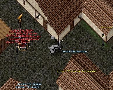 screenshot_052_8.jpg