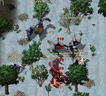 screenshot_065_8.jpg