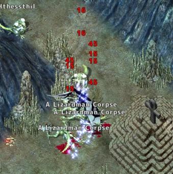 screenshot_128_7.jpg
