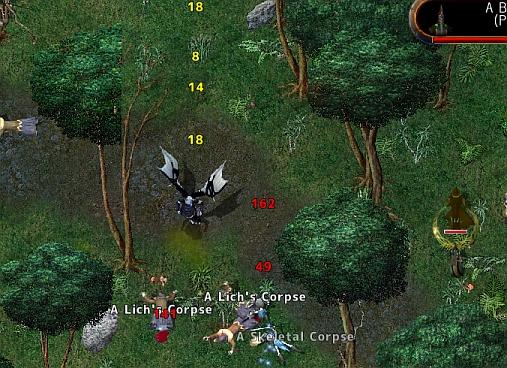 screenshot_199_6.jpg