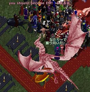 screenshot_441_6.jpg