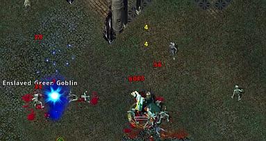 screenshot_505_6.jpg