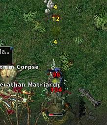 screenshot_575_6.jpg