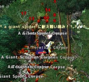 screenshot_898_5.jpg