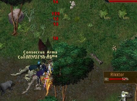 screenshot_901_5.jpg