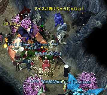 screenshot_948_6.jpg