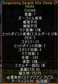 screenshot_957_5.jpg